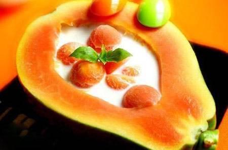 孕婦請注意。孕期8種水果不能吃。你知道為什麼嗎? - 每日頭條