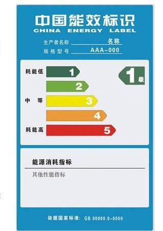 百科|中央空調的分類以及常用設備功能介紹 - 每日頭條