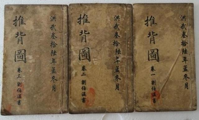 中國歷史五大預言書籍,預言2040年世界將會改變,成為大同社 - 每日頭條