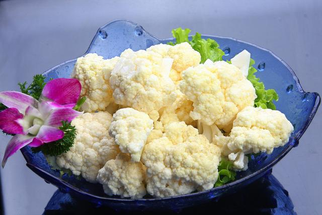 原來花椰菜要這樣煮才真的能抗癌!配上這個食物效果更佳! - 每日頭條