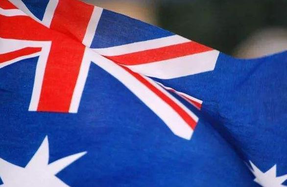 獨家!50萬就能移民澳洲,全家獲綠卡,無學歷要求 - 每日頭條