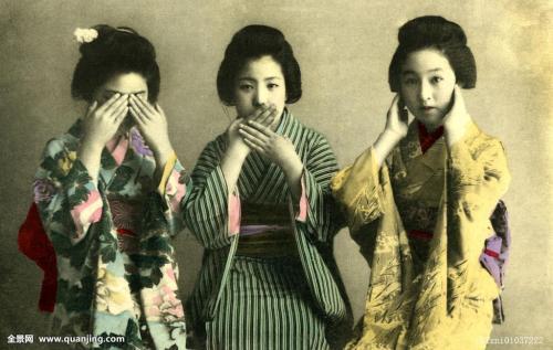 他們才是日本人的祖先 其實我們都理解錯了! - 每日頭條