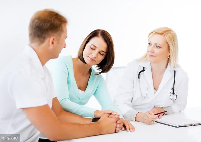 懷孕初期流產是什麼癥狀 - 每日頭條