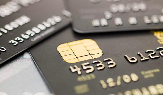 沒有工作如何辦理銀行信用卡? - 每日頭條