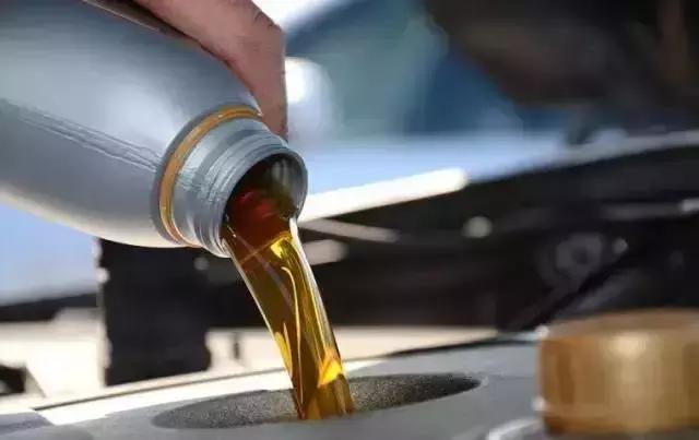 汽油添加劑有沒有用?BMW用事實告訴你! - 每日頭條