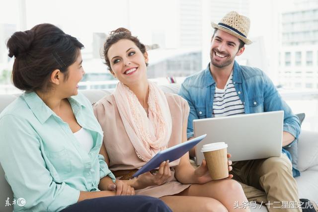 超級聊天術:說話不怯場的五大方法(口才訓練方法) - 每日頭條