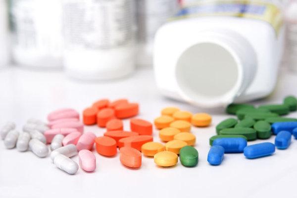 影響血糖波動的非糖尿病類藥品 - 每日頭條