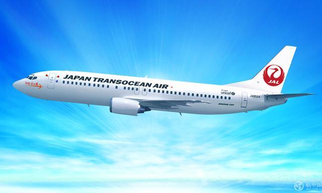 日本航空將成立低成本航空公司 日本兩大航空競爭加劇 - 每日頭條