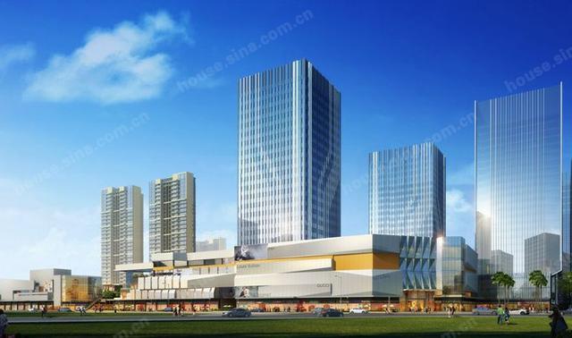 實時報價:6月9日珠海最新報價之新香洲樓盤一覽 - 每日頭條