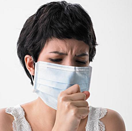 罹患肺癌的四大警惕信號 - 每日頭條