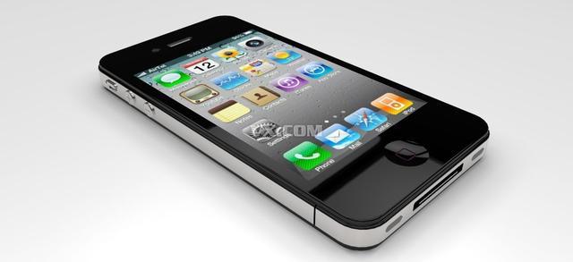 二手iPhone4,4S ,5,5S,6,6P和6S的回收價 - 每日頭條