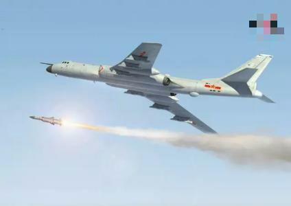 戰鬥機如何知道自己被敵方雷達鎖定 - 每日頭條