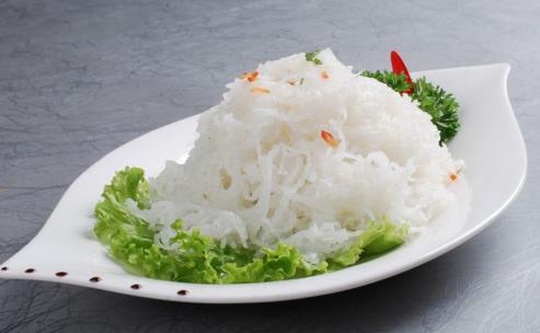 生吃白蘿蔔可以止咳嗎 生吃白蘿蔔的功效與作用 - 每日頭條