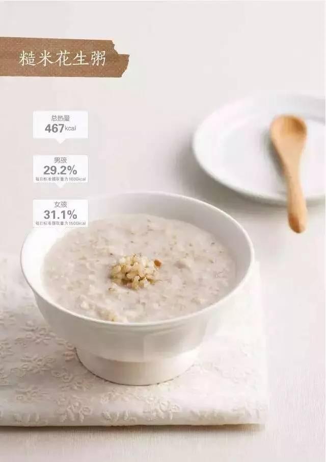 什麼是發芽糙米?怎麼做發芽糙米? - 每日頭條