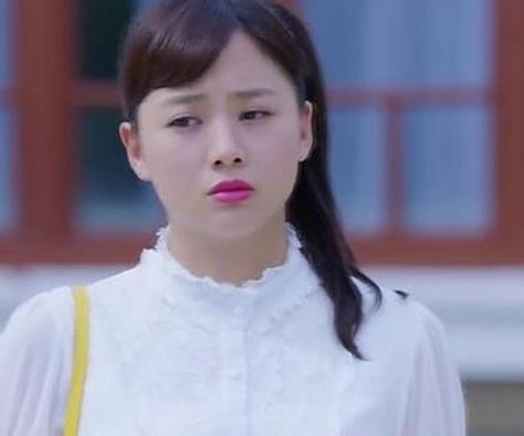 顏值低還作卻愛演偶像劇,加入韓國公司發韓文被罵慘 - 每日頭條