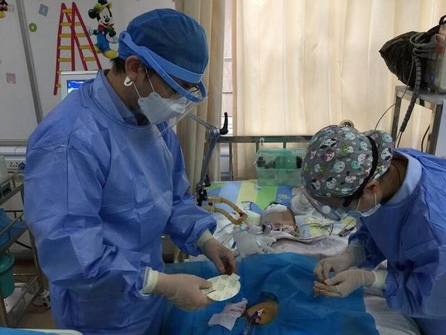 咸陽彩虹醫院PICU利用血液灌流技術成功搶救中毒患兒 - 每日頭條