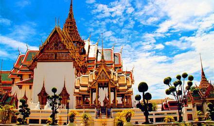 什麼時候去泰國玩最好?什麼時候去泰國旅遊便宜? - 每日頭條