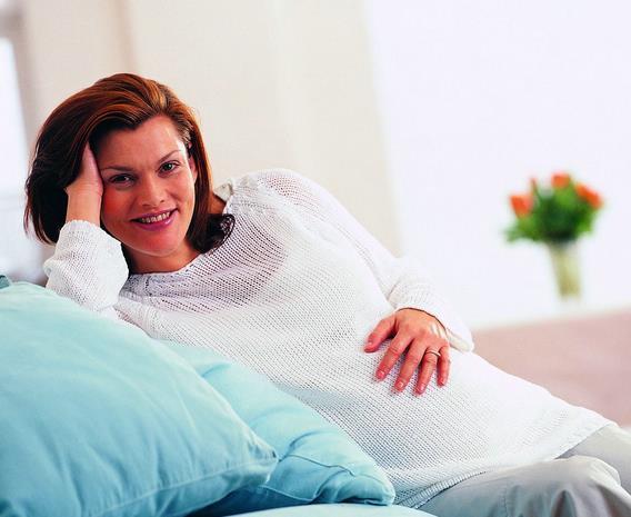 如何預防羊水栓塞孕婦必讀 一旦發病死亡率高達80% - 每日頭條