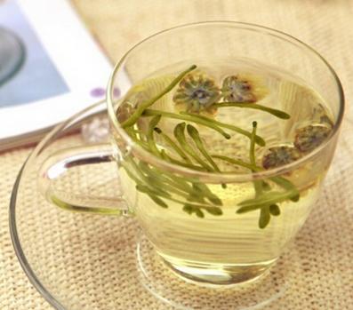 金銀花和甘草能一起喝嗎 金銀花和甘草泡水喝的功效 - 每日頭條