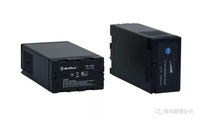 鋰電池PACK基礎知識及電芯組裝應用介紹 - 每日頭條