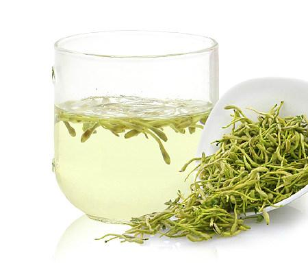 你知道五花茶是哪五花嗎?幾種夏季涼茶,祛濕茶等,便宜又簡單~ - 每日頭條