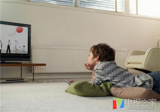 到底買多大的電視?最佳電視尺寸選擇方案 - 每日頭條