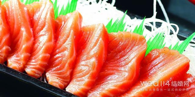 寶寶多大可以吃三文魚 三文魚怎麼做給寶寶吃 - 每日頭條