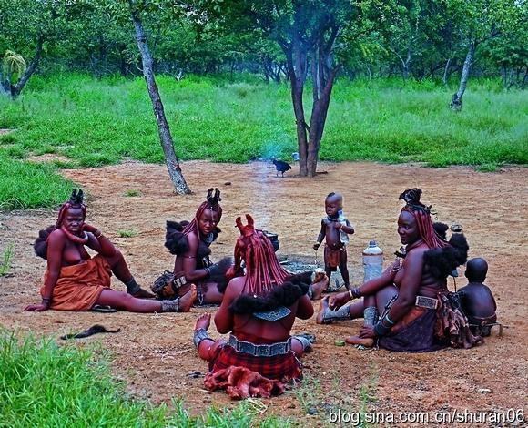 割禮:非洲少女的噩夢 - 每日頭條