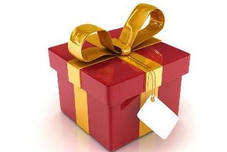 雙魚座女生生日送什麼禮物 - 每日頭條
