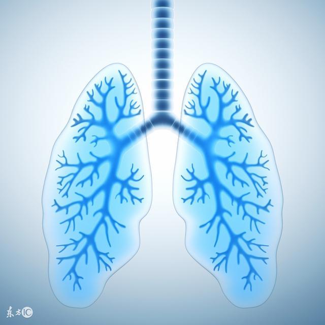 肺癌到底有沒有骨轉移?轉移了如何治療? - 每日頭條
