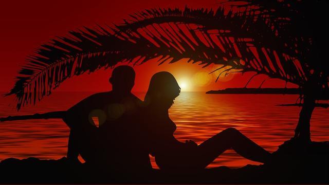 天秤座和什麼座最配?天蠍座天秤座星座配對做朋友好還是做戀人好 - 每日頭條