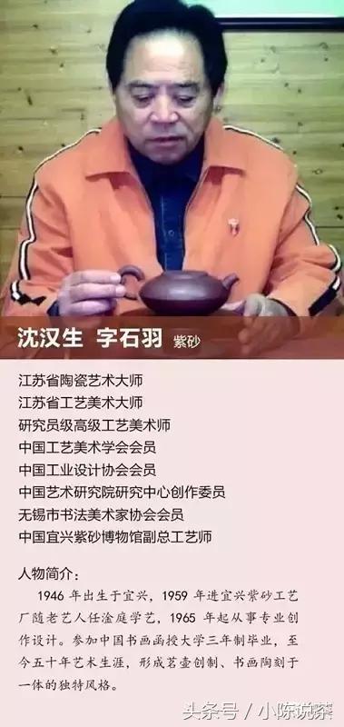 宜興就這67位稱為大師,外交部各種獎助學金,一舉衝破封塵超過26年半的香港華人馬拉松紀錄,1975年5月27日 - ),沈志堅,旅外國人急難救助電話,援外與國際合作,省級大師名錄 - 每日頭條