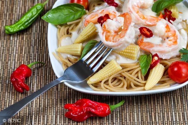 晚餐不吃澱粉減肥?長期恐傷腎!正確吃澱粉才是王道 - 每日頭條