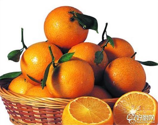 關於溫州蜜柑的產品簡介 - 每日頭條