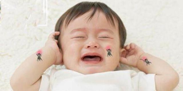 蚊子咬完腫一大包:血管性水腫 - 每日頭條