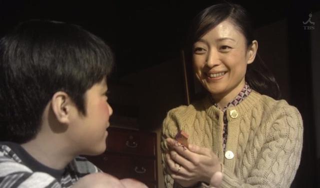 一個兒子對母親做出最荒謬的事。這部日本「倫理片」看的我眼淚流 - 每日頭條