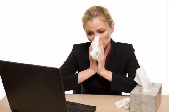 感冒運動多出汗就能好 這種說法正確嗎? - 每日頭條