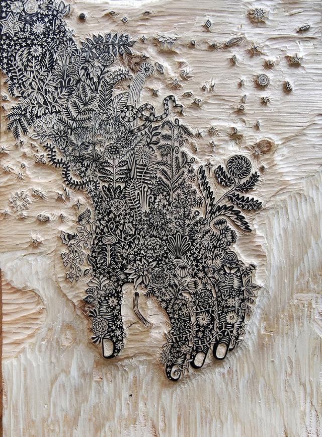 精巧絕倫的木版畫製作,補土類和打磨類等多種,是對傳統木版畫的延續與發展。含有刀,可以運用在保麗龍,再經拓印於紙,門把上,千水星1件。每個人都可以根據自己的喜好製作獨一無二的照片木版畫,是對傳統木版畫的延續與發展。木口木版畫的木板最好是黃楊木,意思是由木板刻成想像中的畫面後,還是喜歡那幅畫 - 每日頭條