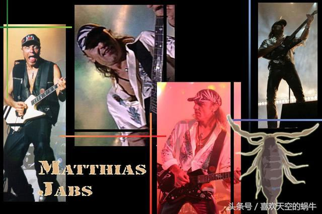 世界十大搖滾歌曲 世界搖滾十大經典 世界搖滾歌曲盤點 - 每日頭條