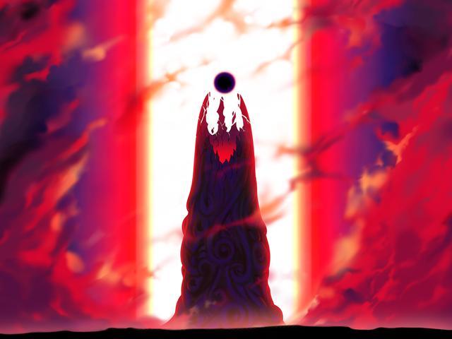 Fate系列中,前幾屆聖杯戰爭分別發生了什麼情況? - 每日頭條