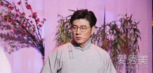 高曉攀小先生音樂叫什麼名字 問蓮魚說歌曲在線免費試聽 - 每日頭條