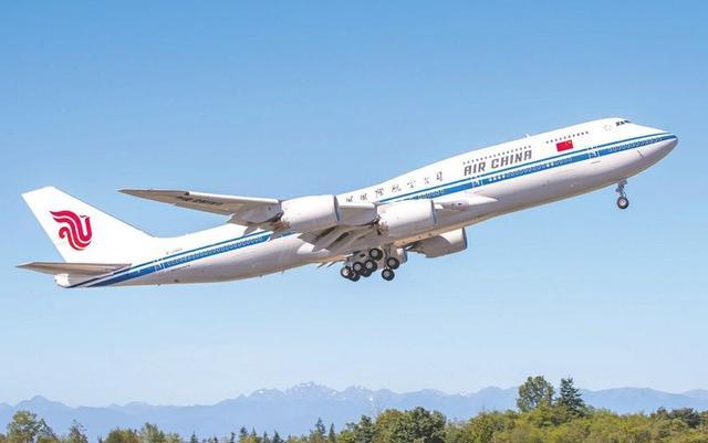 2018中國十大航空公司排行榜,你都乘坐過哪一家的飛機? - 每日頭條