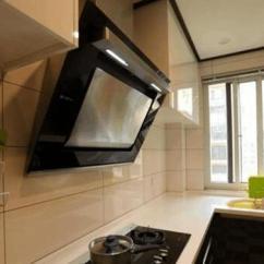 Redoing Kitchen Outdoor Creations 一眼就被朋友家的橱柜给吸引住了 真想把自家的砸了重做 每日头条 收纳问题 使厨房不在混乱 连做饭时的心情都能好点 今天去一兄弟家玩时 一眼就被他家厨房 的柜子给吸引住了 没想到橱柜还可以这样设计