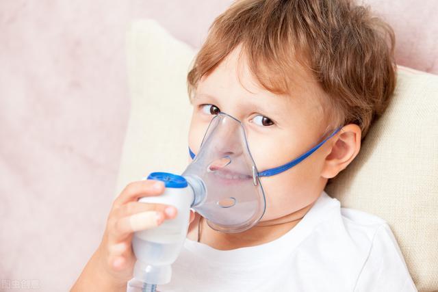 什麼是支氣管炎?如何診斷和治療、嬰幼兒病情監測?5條預防措施 - 每日頭條