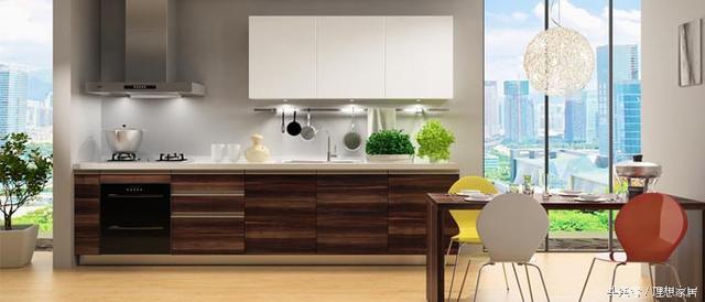 buy kitchen cabinets to go 选购厨柜九大学 问 看了再去买吧 每日头条 o0r0008n3r1n8nq5565 jpg
