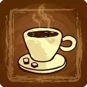 咖啡-高血壓患者禁用! - 每日頭條