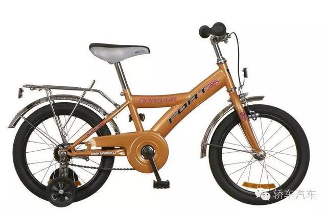 自行車的概念和發展歷史 自行車快速翻新技術 - 每日頭條