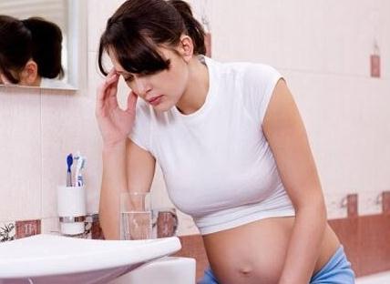 早孕試紙準確率並不高 其實不用試紙也能自測懷孕 - 每日頭條
