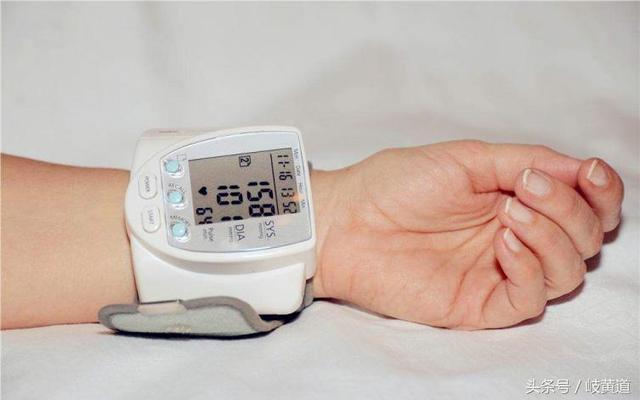 血壓正常卻總是頭暈。怎麼回事? - 每日頭條