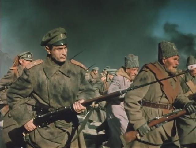 中國的這塊領土。日本和蘇聯都很想要。打了一架後。中國卻吃虧了 - 每日頭條